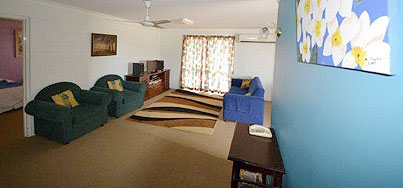 Spanish Lace Motor Inn - Accommodation Great Ocean Road