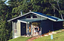 Jenolan Cabins - Accommodation Great Ocean Road