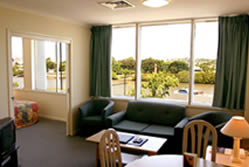 Chasely Apartment Hotel - Accommodation Great Ocean Road