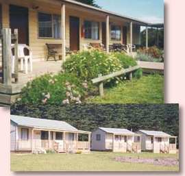 Twelve Apostles Motel and Country Retreat - Accommodation Great Ocean Road