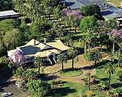 University Of Queensland - Gatton Campus - Accommodation Great Ocean Road