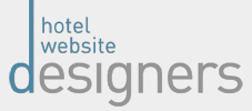 Hotel Website Designers - Accommodation Great Ocean Road