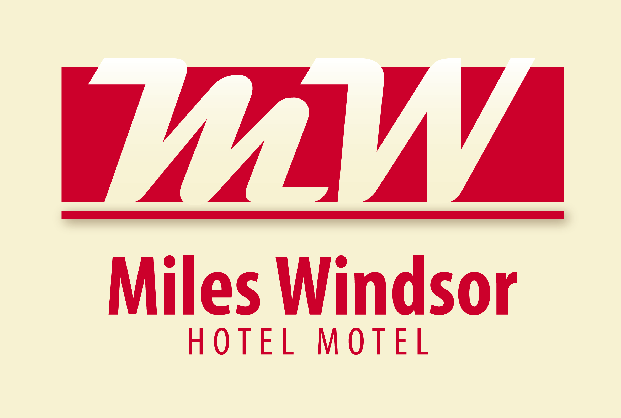 Miles Windsor Hotel Motel - Accommodation Great Ocean Road