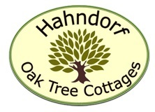 Hahndorf Oak Tree Cottages - Accommodation Great Ocean Road