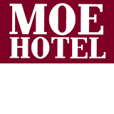Moe Hotel - Accommodation Great Ocean Road