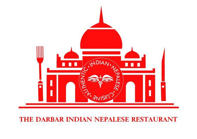 The Darbar Indian Nepalese Restaurant Currambine - Accommodation Great Ocean Road