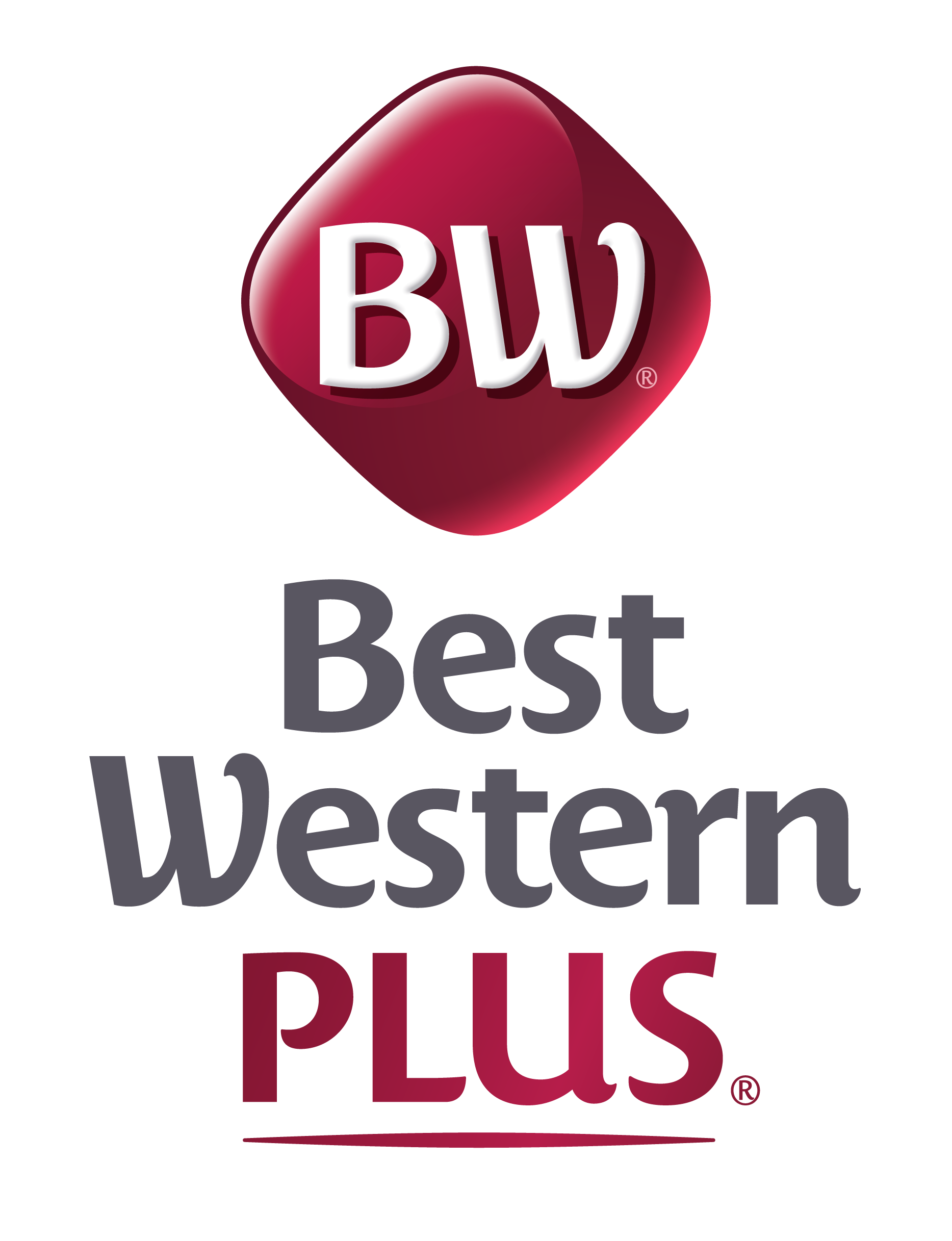 Best Western Plus - Accommodation Great Ocean Road