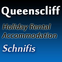Queenscliff Holiday Home - Accommodation Great Ocean Road