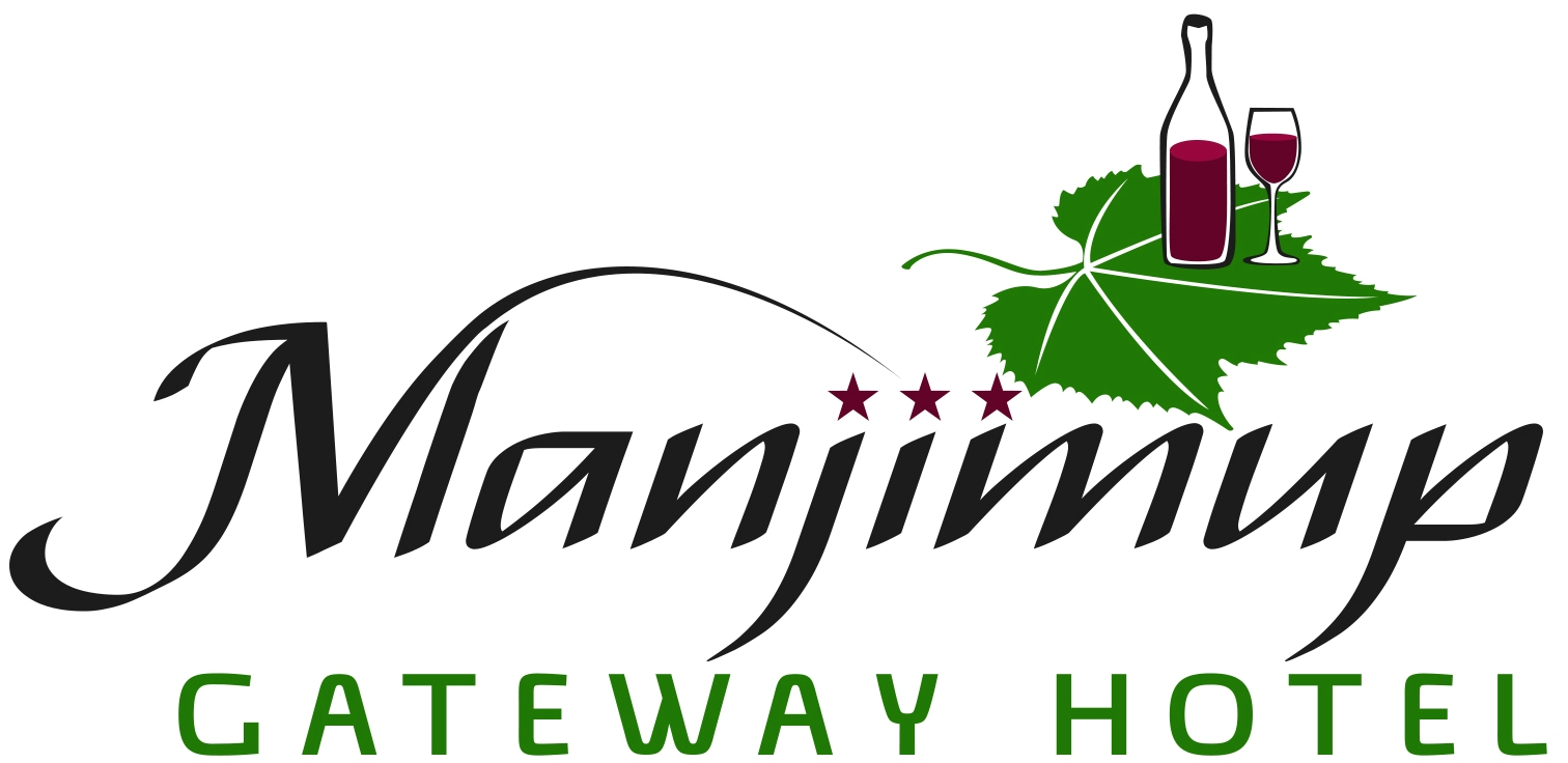 Manjimup Gateway Hotel - Accommodation Great Ocean Road