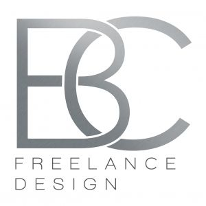 BC freelance design - Accommodation Great Ocean Road