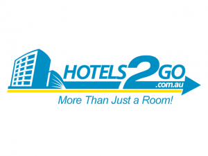 Hotels 2 Go - Accommodation Great Ocean Road