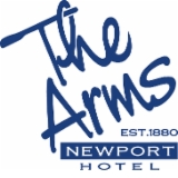 Newport Arms Hotel - Accommodation Great Ocean Road
