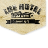 Lue Hotel - Accommodation Great Ocean Road