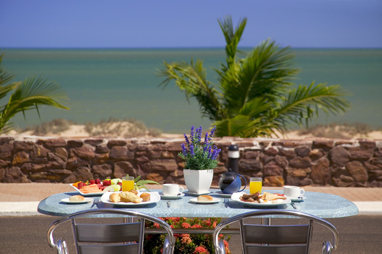 Ibis Styles Port Hedland Hotel - Accommodation Great Ocean Road