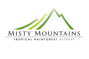 Misty Mountains Tropical Rainforest Retreat - Accommodation Great Ocean Road