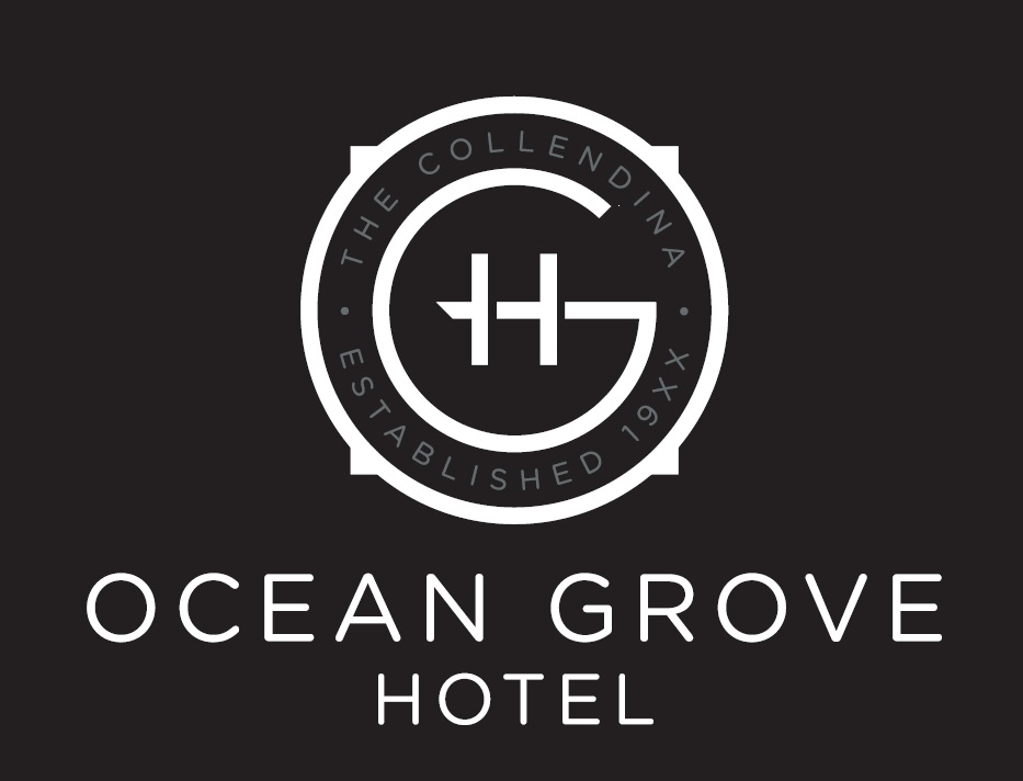 Ocean Grove Hotel - Accommodation Great Ocean Road