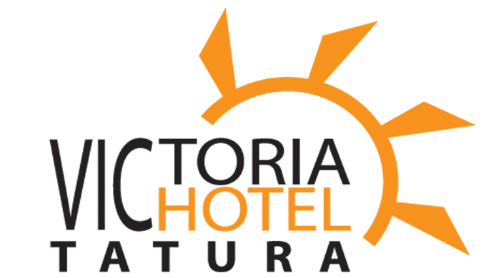 Victoria Hotel Tatura - Accommodation Great Ocean Road
