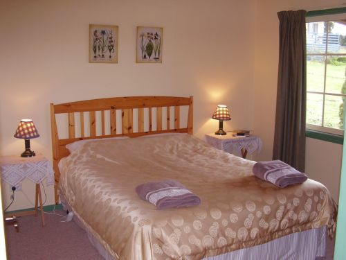 Neerim Country Cottages - Accommodation Great Ocean Road