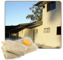 M1 Motel Caboolture - Accommodation Great Ocean Road