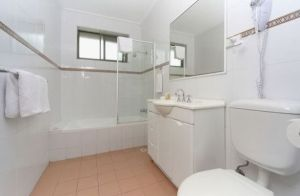 North Parramatta Serviced Apartments - Accommodation Great Ocean Road
