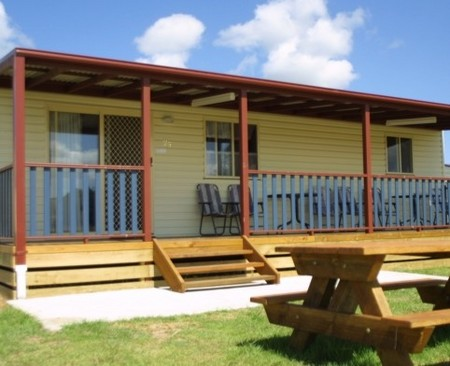Stoney Park Watersports And Recreation - Accommodation Great Ocean Road
