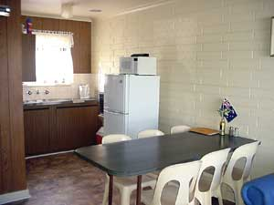 Wool Bay Holiday Units - Accommodation Great Ocean Road