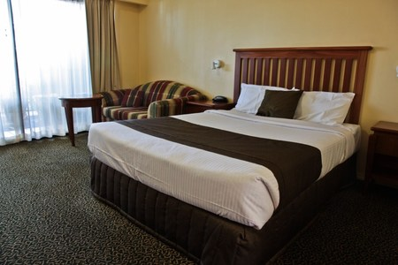 Quality Inn Grafton - Accommodation Great Ocean Road