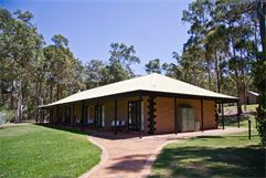 Hunter Valley Retreat - Accommodation Great Ocean Road