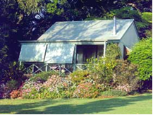 Bendles Cottages - Accommodation Great Ocean Road