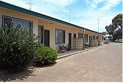 Kohinoor Holiday Units - Accommodation Great Ocean Road