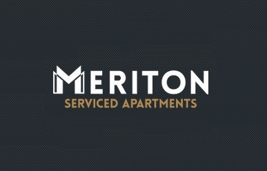 Meriton Serviced Apartments Bondi Junction - Accommodation Great Ocean Road