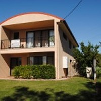 Reef Links Serviced Apartment - Accommodation Great Ocean Road