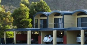 Halls Gap Escape - Accommodation Great Ocean Road