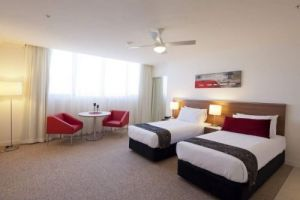 Sudima Suites  - Accommodation Great Ocean Road