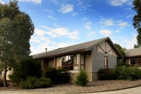 CLV Smart Stays Canberra - Accommodation Great Ocean Road