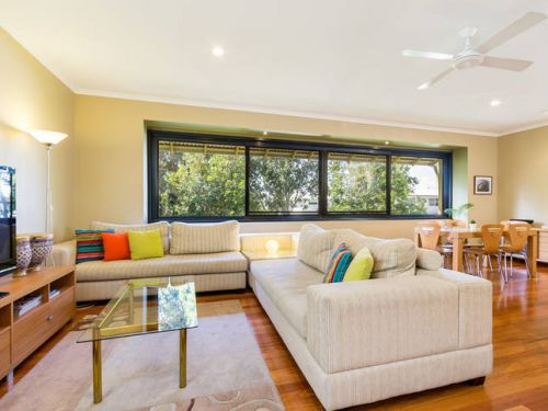 Short Stay Network - Accommodation Great Ocean Road