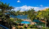 Bayview Waters - Waterfront Apartments - Accommodation Great Ocean Road