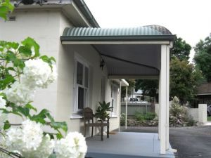 Matilda Cottage Hahndorf - Accommodation Great Ocean Road