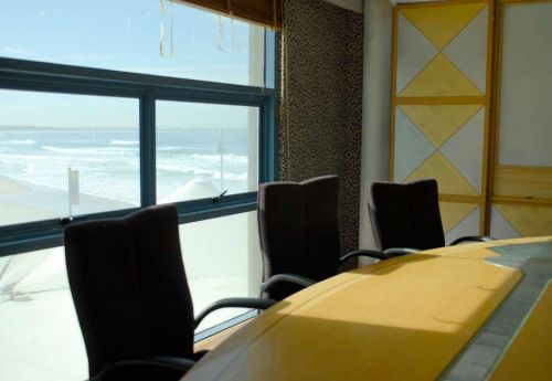 The Promenade Cronulla Virtual  Serviced Offices - Accommodation Great Ocean Road