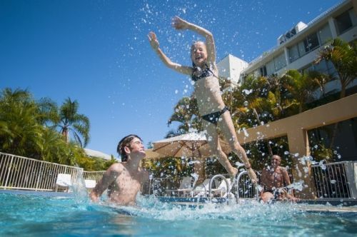 Stay In Noosa - Accommodation Great Ocean Road