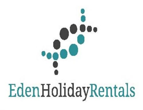 Eden Holiday Rentals - Accommodation Great Ocean Road