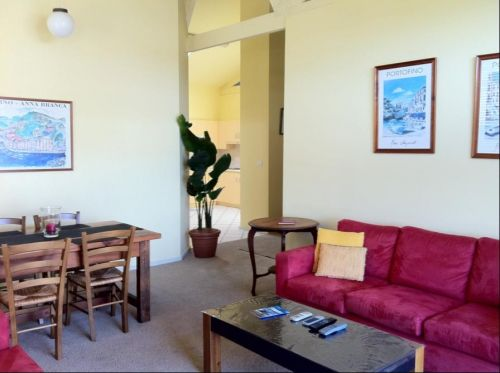 Gawler By The Sea - Accommodation Great Ocean Road