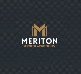 Meriton Serviced Apartments - Accommodation Great Ocean Road