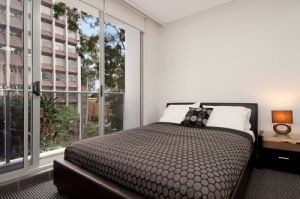 Astra Apartments North Sydney - Accommodation Great Ocean Road