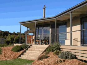 Limosa Rise - Accommodation Great Ocean Road