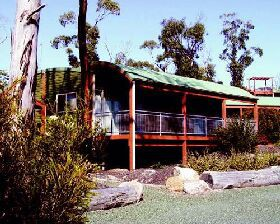 Bridport Resort And Convention Centre - Accommodation Great Ocean Road