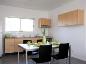 Clv Smart Stays - Gold Coast - Accommodation Great Ocean Road