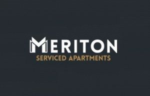 Meriton Serviced Apartments Southport Gold Coast - Accommodation Great Ocean Road