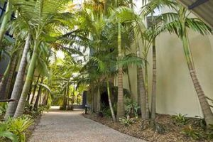 Twin Quays Noosa Resort - Accommodation Great Ocean Road
