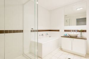 Apartments  Glen Waverley - Accommodation Great Ocean Road